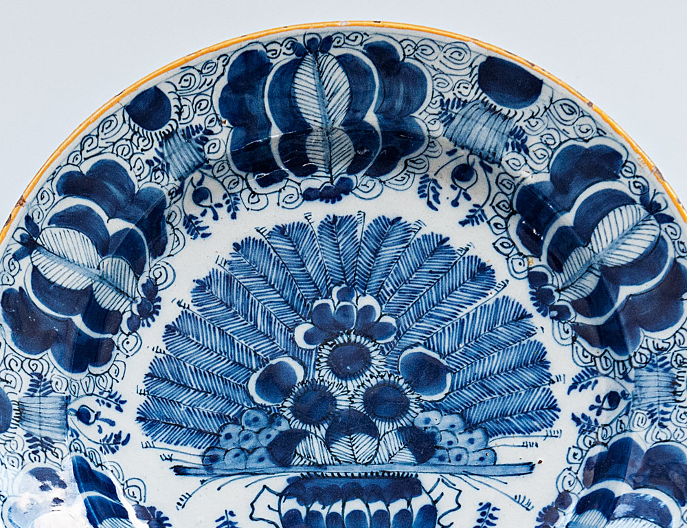 Discovery - Interiors Asian Art online